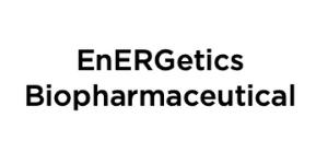 EnERGetics Biopharmaceutical 300x