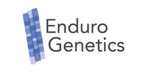 Enduro Genetics