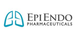 EpiEndo Pharmaceuticals
