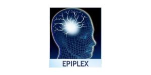 Epiplex