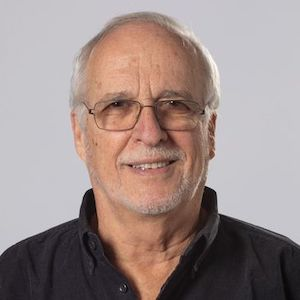 Eran Baniel, CEO, DouxMatok Ltd