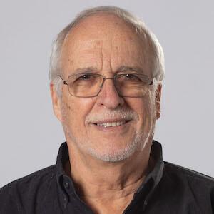 Eran Baniel, Co-Founder and CEO, DouxMatok