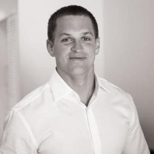 Eric Marcotulli, CEO, Elysium