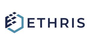 Ethris 300x