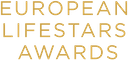 European Lifestars Awards