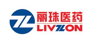 Livzon