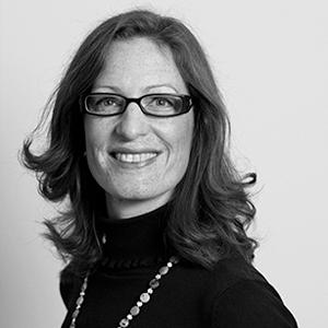 Nerida Scott, New Ventures And Transactions, J&J