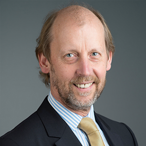 Sten Stovall, Editor, Informa Business Intelligence