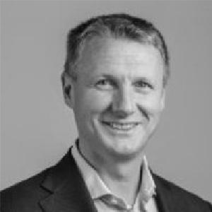 Graziano Seghezzi, Managing Partner, Sofinnova Partners