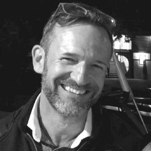 Martin Pfister, Investment Manager, High-Tech Grunderfonds