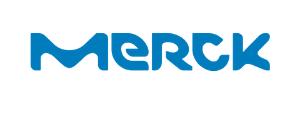 Merck 300x-1