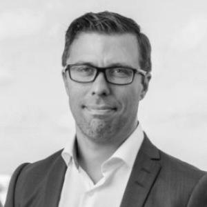 Patrik Sobocki, Investor, Industrifonden