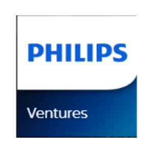 Philips Health Technology Ventures 300x
