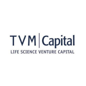 TVM Capital Life Science