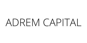AdREM Capital
