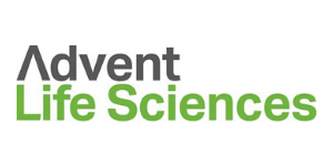 Advent Life Sciences