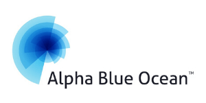 Alpha Blue Ocean Advisors
