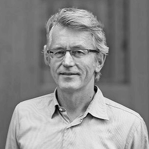 Arnd Kaltofen, General Partner, VI Partners