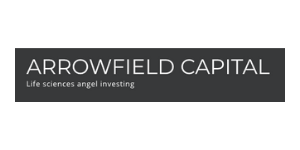 Arrowfield Capital