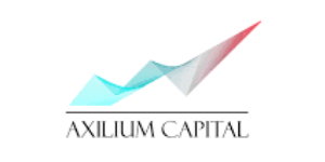 Axilium Capital