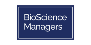 Bioscience Managers Pty Ltd