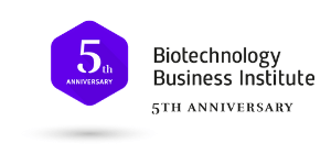 Biotechnology Business Institute