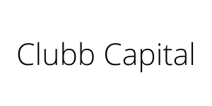 Clubb Capital