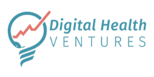 Digital Health Ventures (DHV)