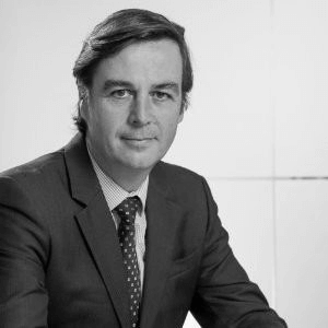 Eduardo Bravo, CEO, Nordic Nanovector