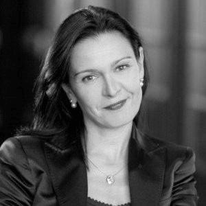 Elena Bonfiglioli, Managing Director Health Industry EMEA, Microsoft