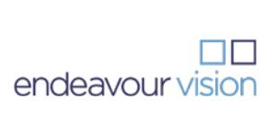 Endeavour Vision