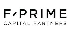 F-Prime Capital 300x150