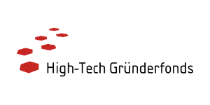 High-Tech Gründerfon