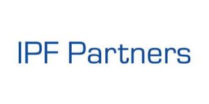 IPF Partners