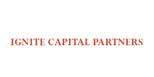 Ignite Capital Partners