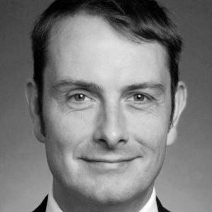 Joe Dupere, CEO, Rexgenero