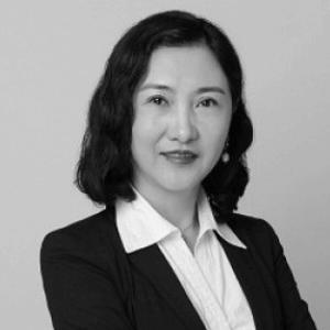 Karen Liu, Partner, 3E BioVentures