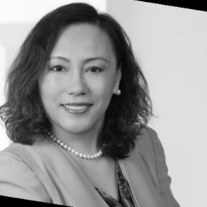 Katherine Cohen, Venture Partner, Panacea Ventures