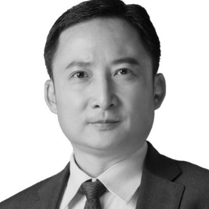 Lifei Cheng, Founder & CEO, MedTecx