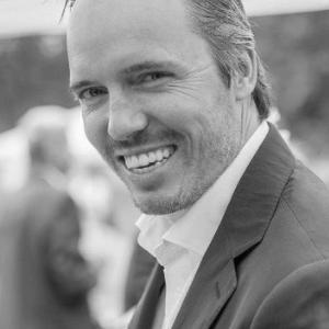 Mattias Haeggblom, Portfolio Manager, Swedbank Robur