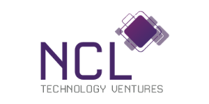 NCL Technology Ventures