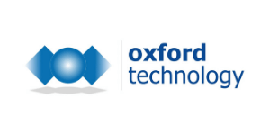 Oxford Technology Management