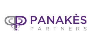 Panakes Partners
