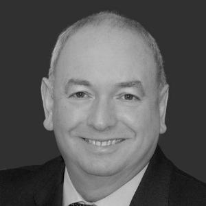 Peter Ellingworth, CEO, Association of British HealthTech Industries (ABHI)
