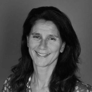 Rafaèle Tordjman, Founder & CEO, Jeito