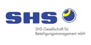 SHS Capital