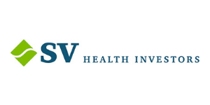 SV Health Managers