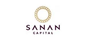 Sanan Capital