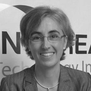 Sara Secall, Partner, Inveready