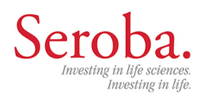 Seroba Life Sciences